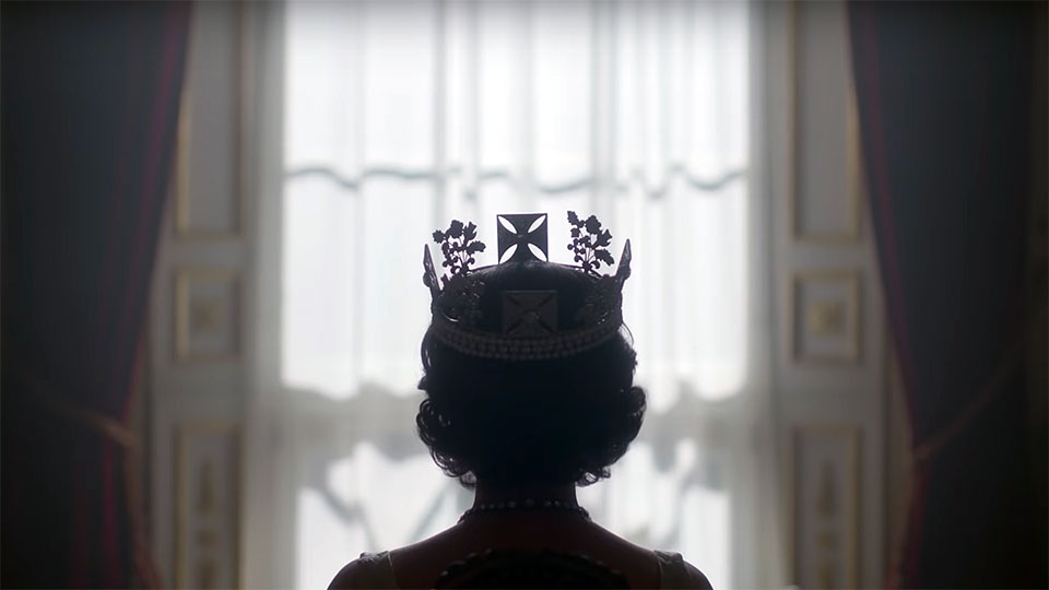 the-crown-3-recensione
