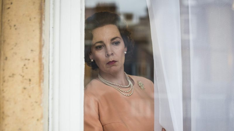 the-crown-3-olivia colman
