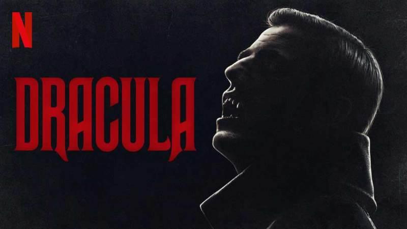 dracula-serie-netflix-recensione