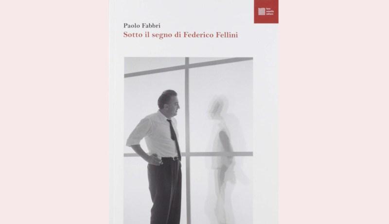 Fellini1