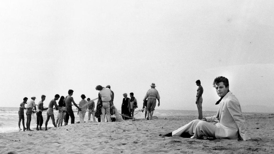 Fellini-Dieci-Personaggi