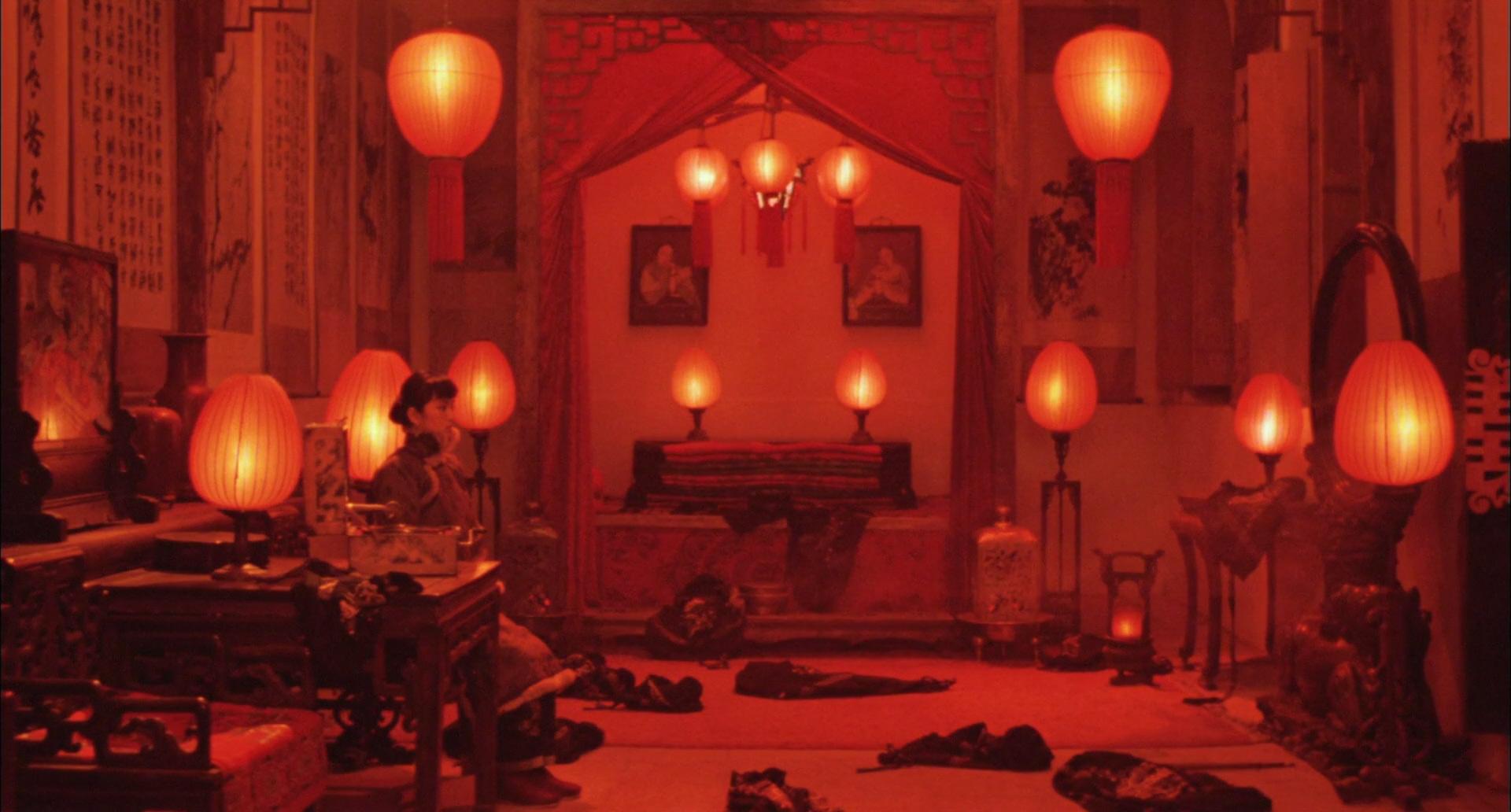 film-capodanno-cinese-2020