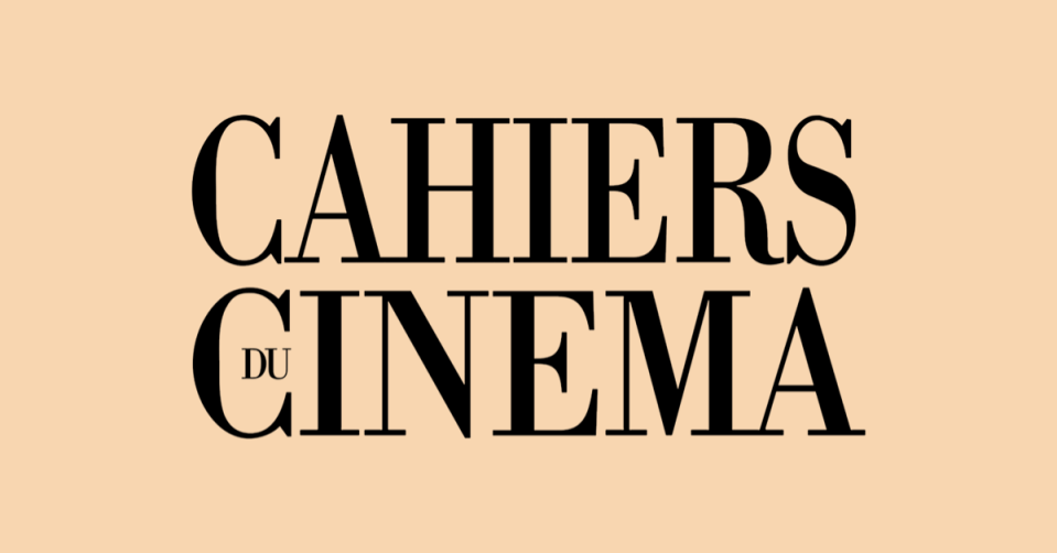 redazione-cahiers-du-cinema-dimissioni