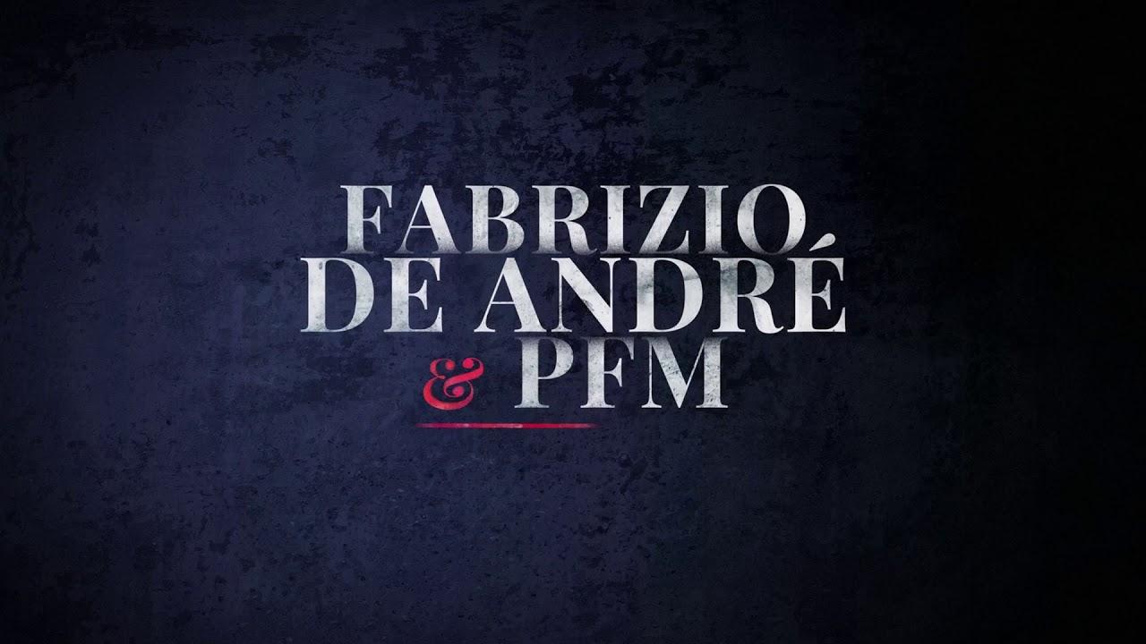 De-André