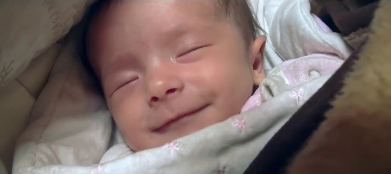 piccola-Sama-speranza-documentario