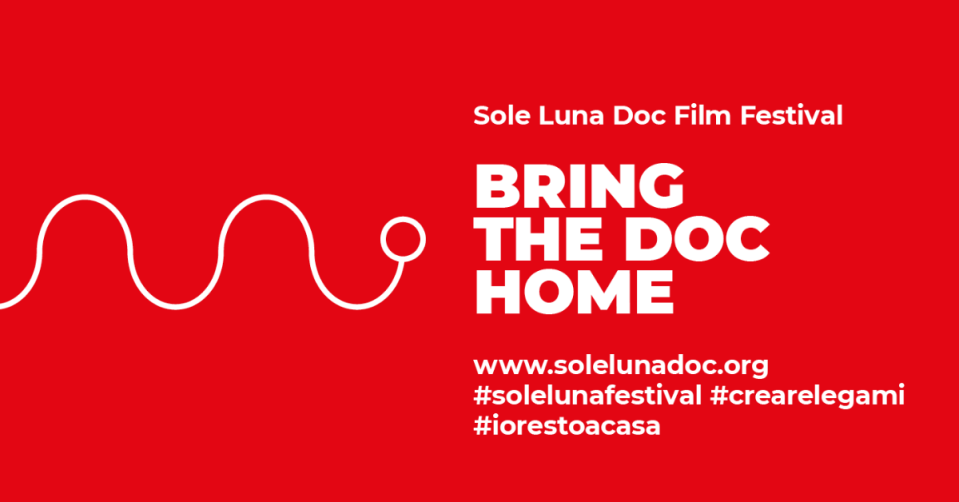 festival-sole-luna-streaming