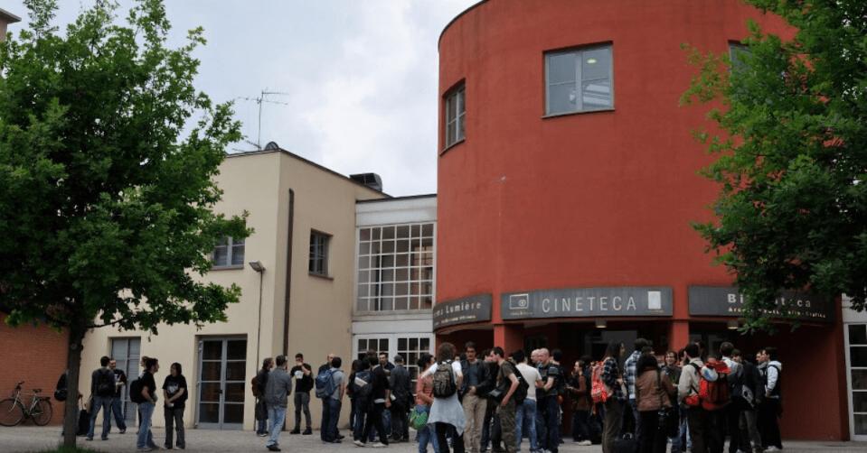 cineteca-bologna-archivio-online