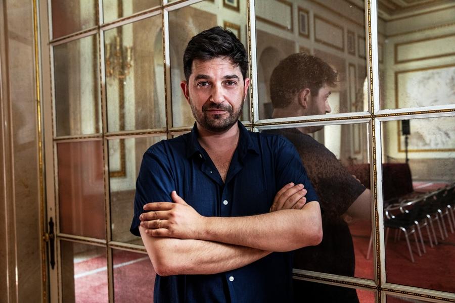 Tiago-Rodrigues-©-Filipe-Ferreira