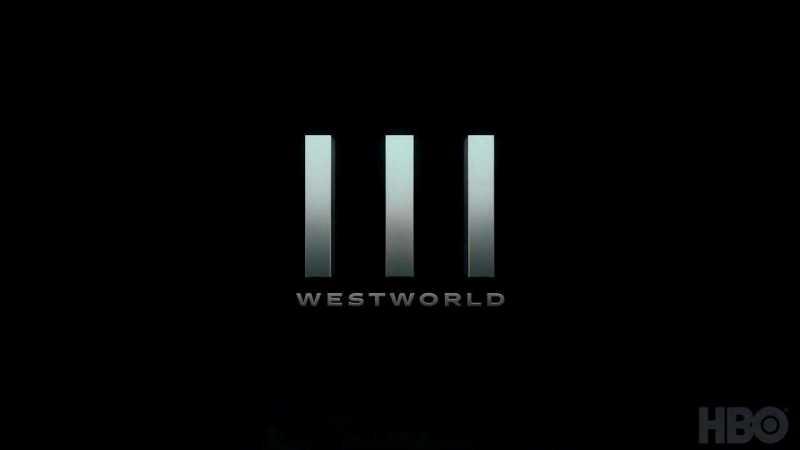 Westworld-3