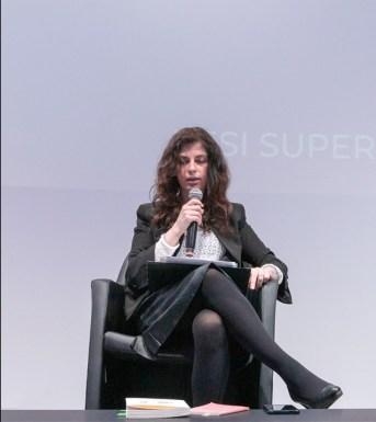 Gilda-Policastro-intervista