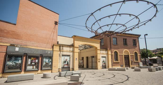 cineteca-bologna-cineclub