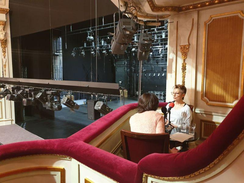 teatro-nacional-maria-streaming