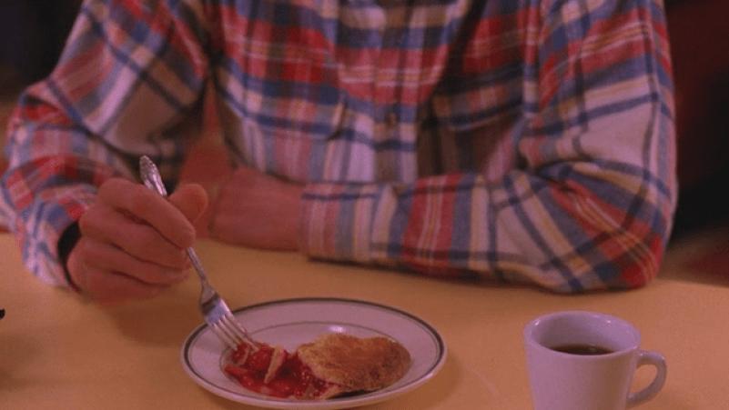 cherry-pie-fetish-twin-peaks