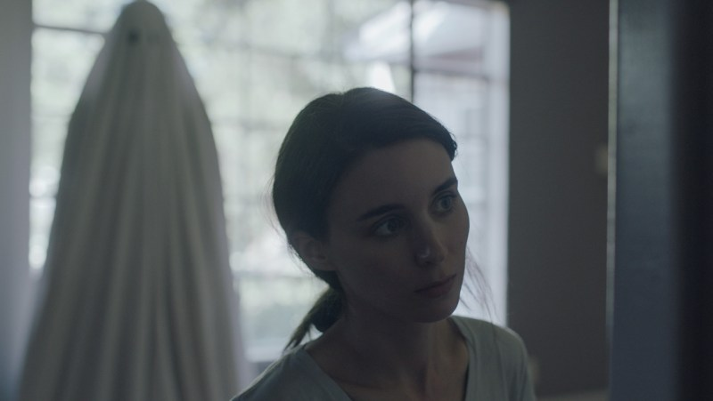 film-vedere-streaming-ghost-story-rooney-mara