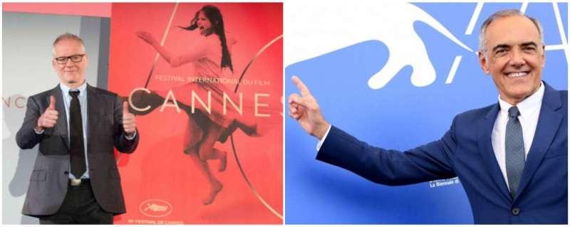 Festival-Cannes-Venezia-insieme