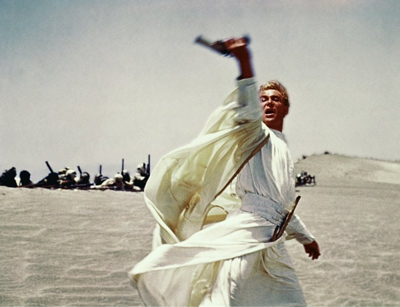 lawrence-of-arabia-1962-peter-otooles