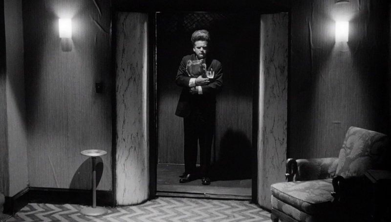 film-streaming-eraserhead-david-lynch