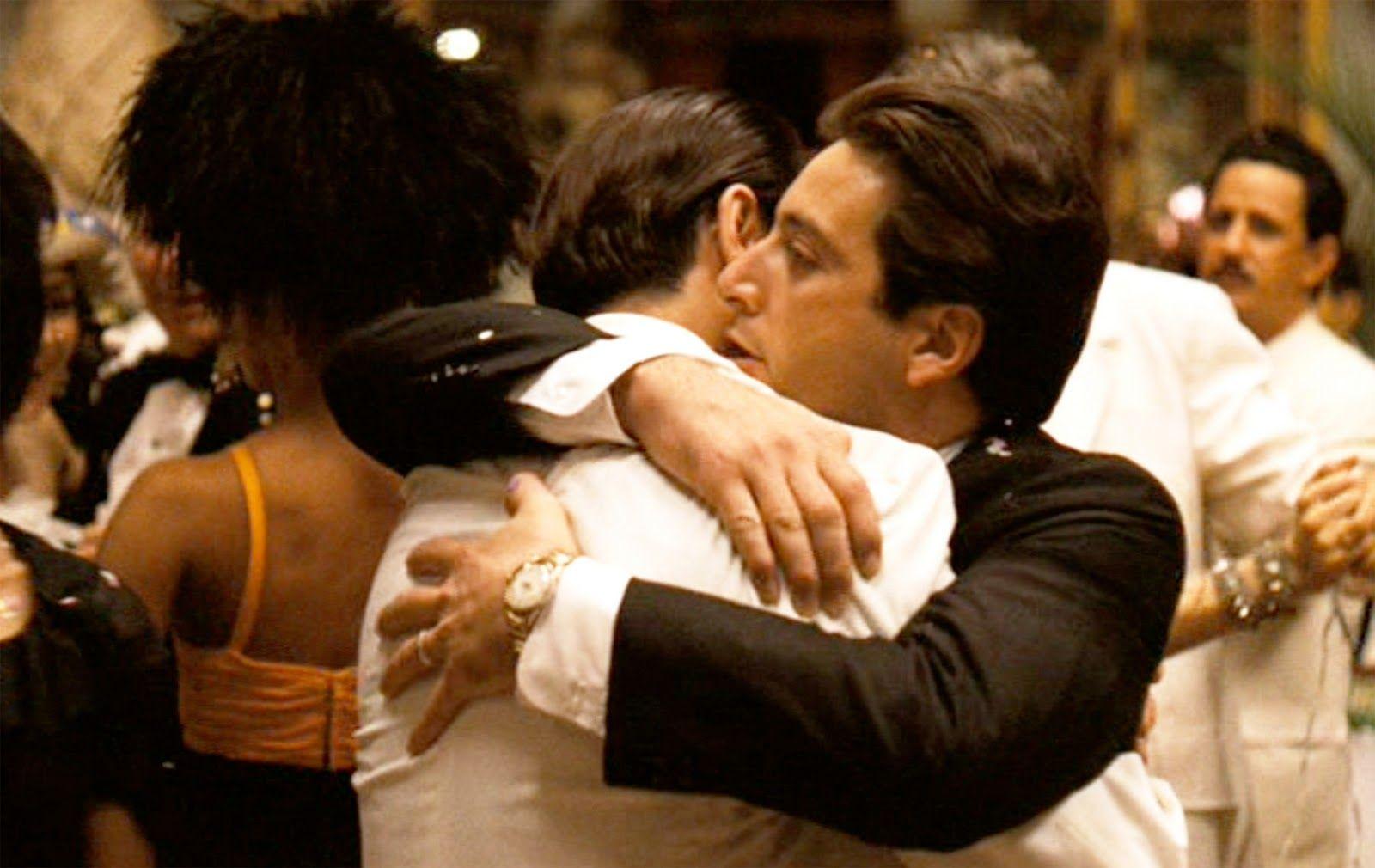 abbracci-cinema-film-pacino-padrino