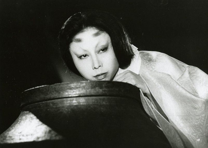 kuroneko-film
