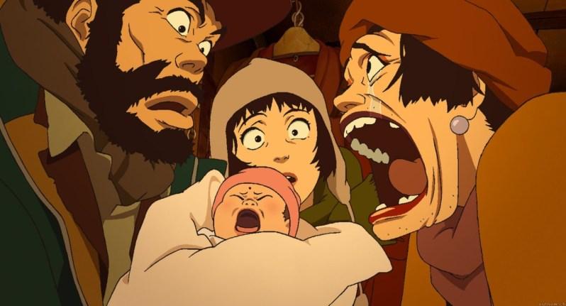 tokyo-godfathers-anime-kon-satoshi