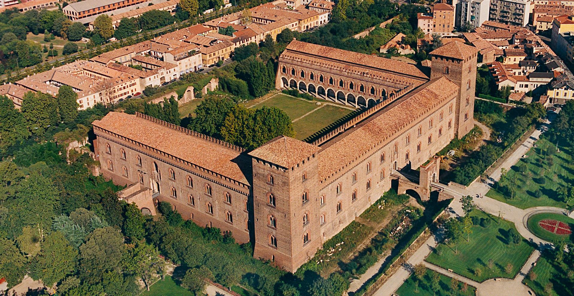 pavia-estate-cinema-stelle-rassegna-2020-castello-visconteo