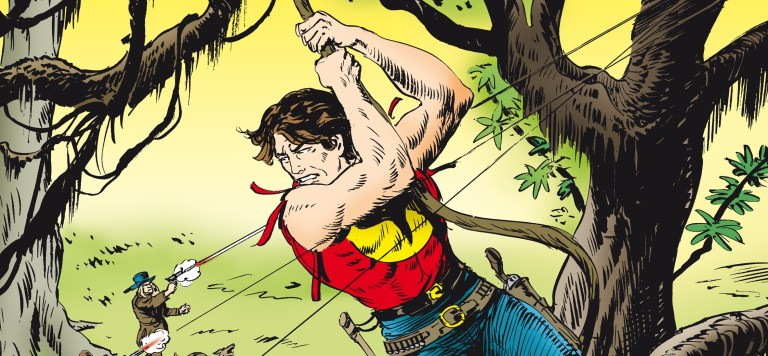 Moreno Burattini - parte seconda Zagor2-2283920796-1591907952245