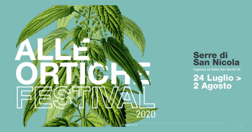 alle-ortiche-festival-2020
