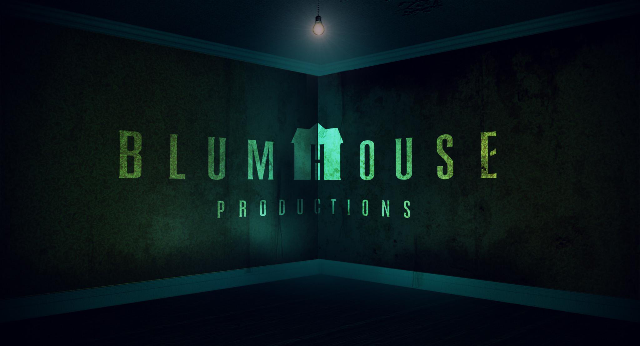 Jason-Blum-Blumhouse-Productions-Frankenstein-cinematown.it_