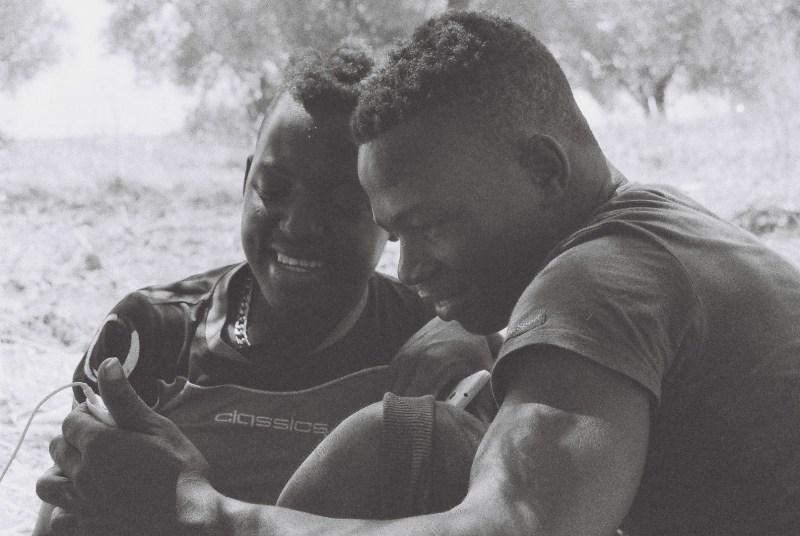 territoire-territory-guarimba-film-festival-2020