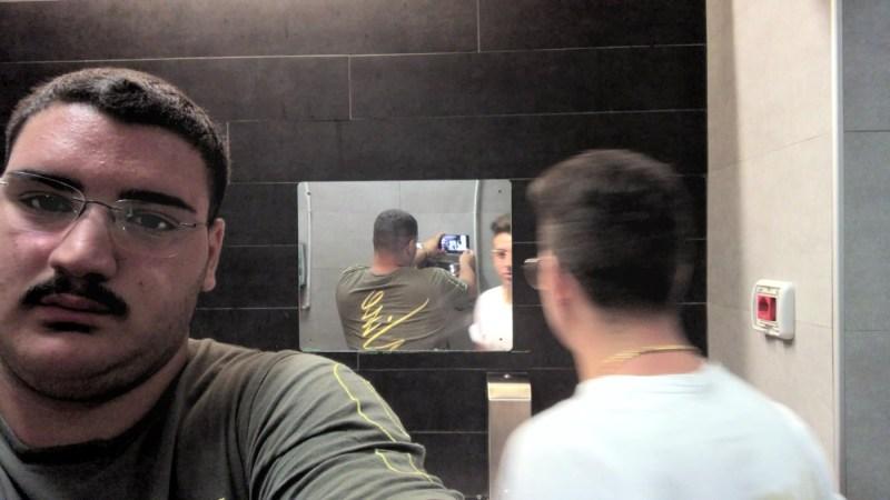 Selfie-2019-Agostino-Ferrente-001