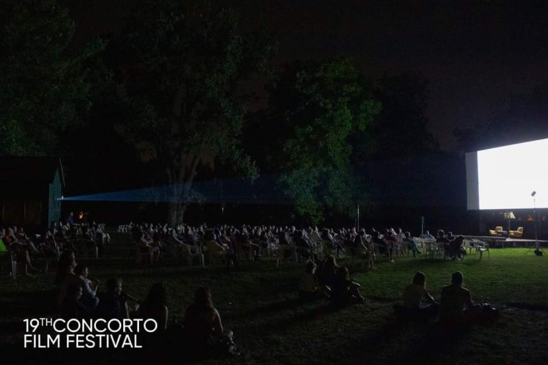 concorto-film-festival-giornaliero-26-agosto