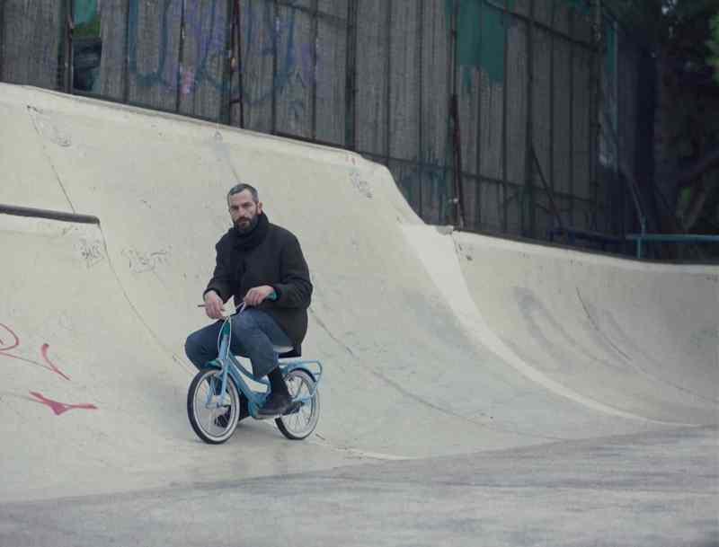 Mila-bicicletta-Aris