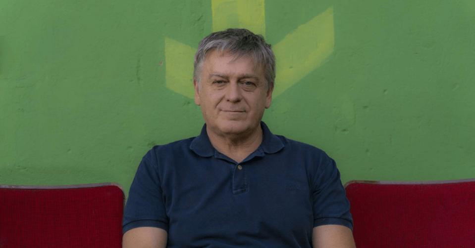 Sedicicorto-Festival-Gianluca-Castellini