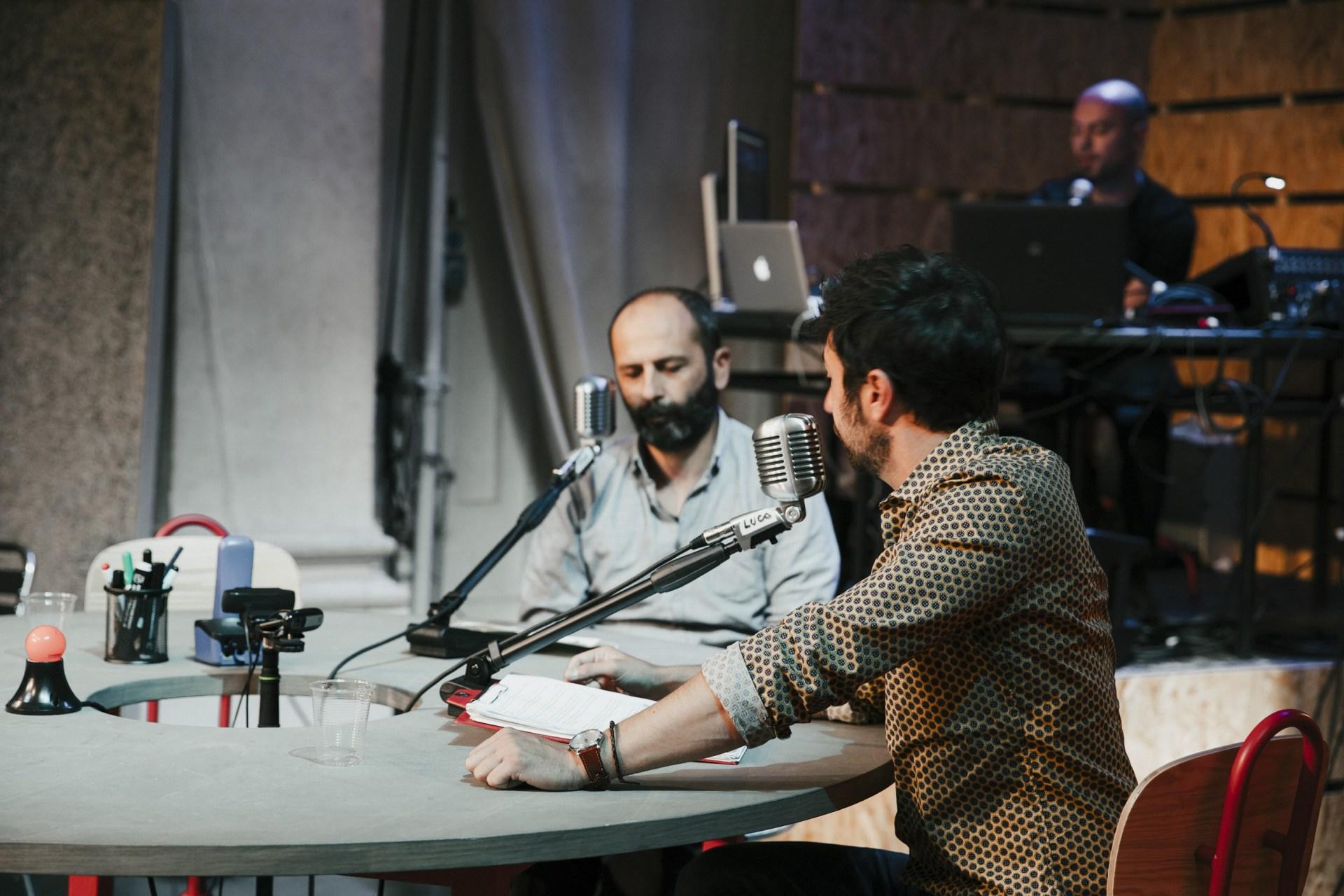 francesco-gargiulo-lorenzo-bartoli