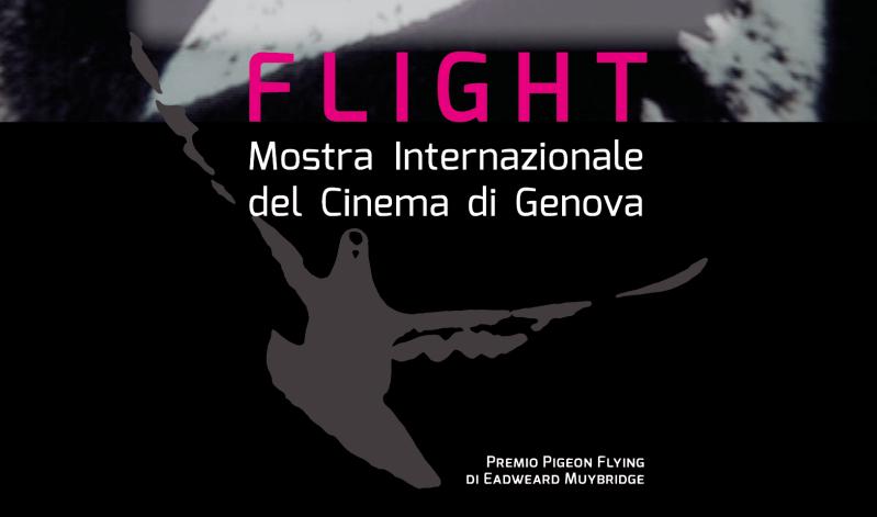 flight-cinema-genova