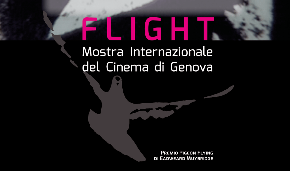 flight-cinema-genova