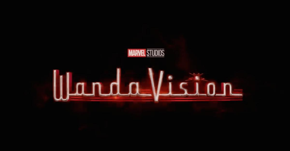 Wandavision è la prima produzione Marvel Studios che apre la fase 4 dell'universo creato da Stan Lee