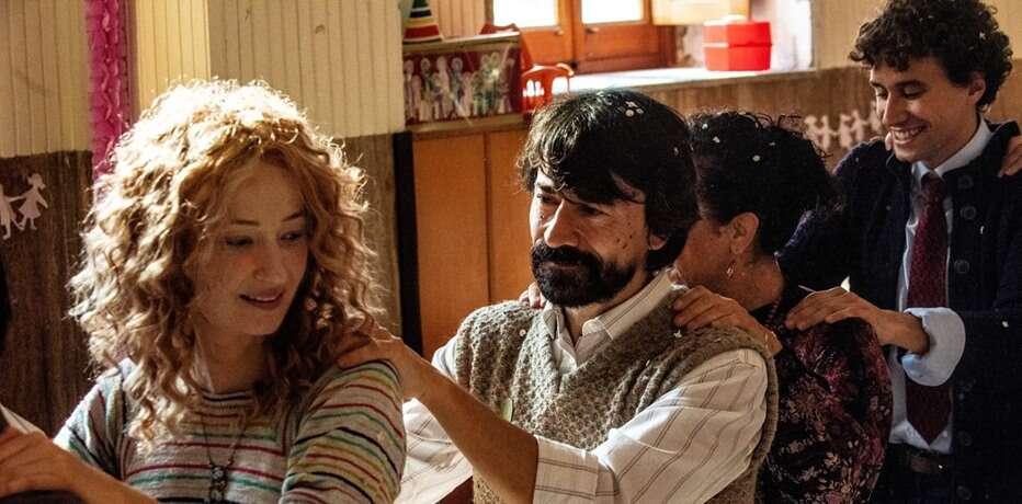 lacci-luchetti-cinema-italiano