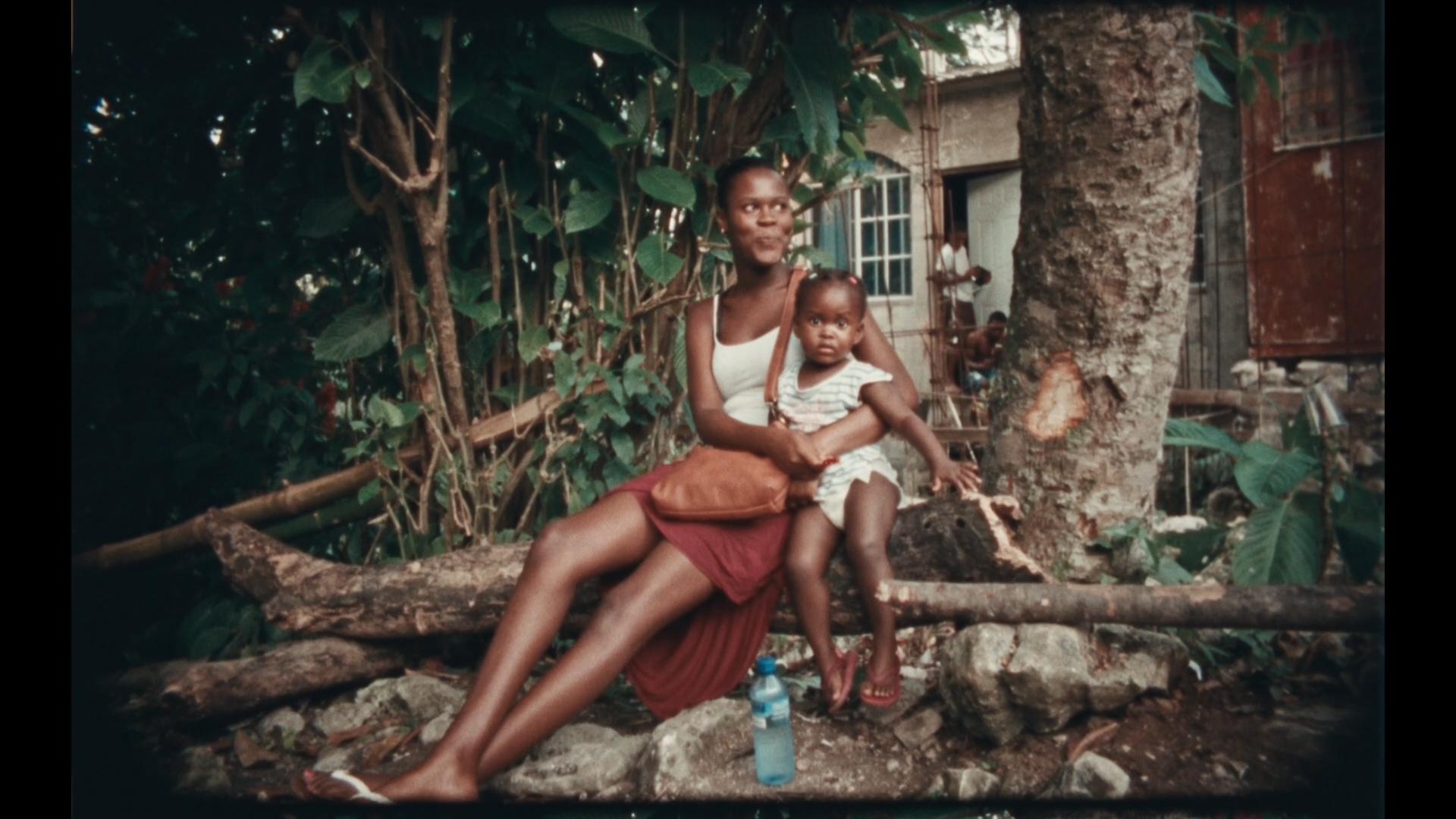 black-mother-giamaica-Khalik