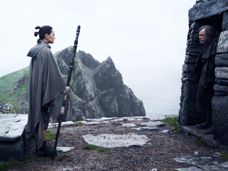 Last-Jedi-recensione