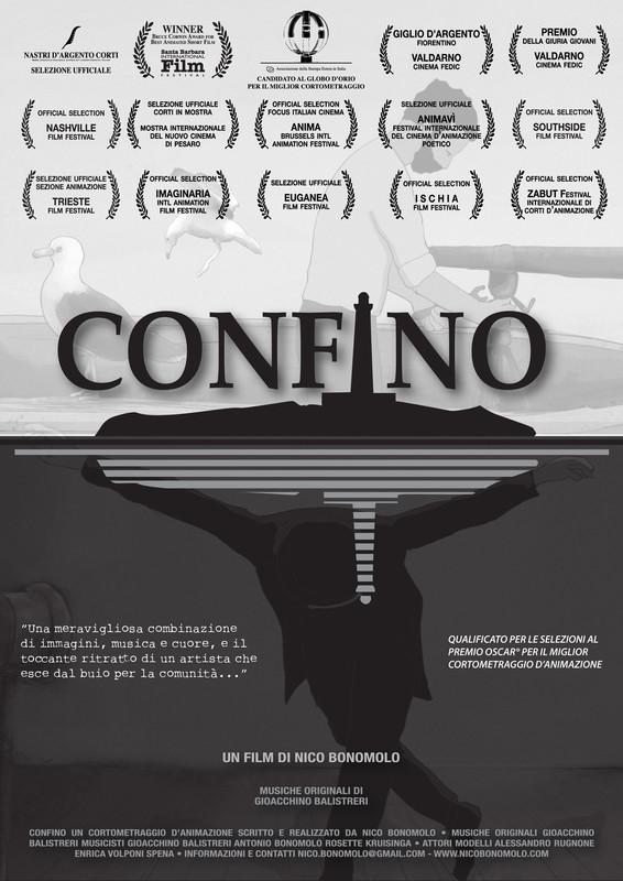 Poster-CONFINO-Poster (1)