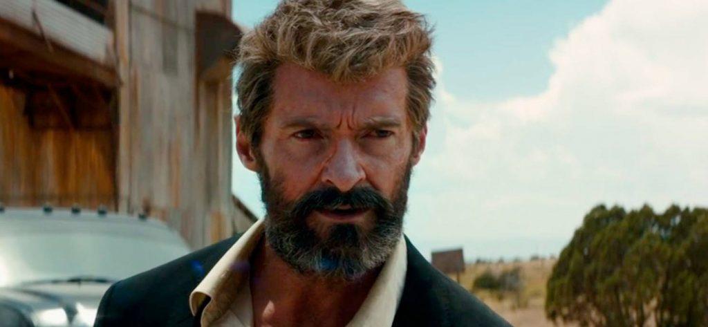 Logan-cinecomic recensione