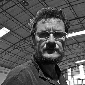Intervista Carlo Sigon - AIR3