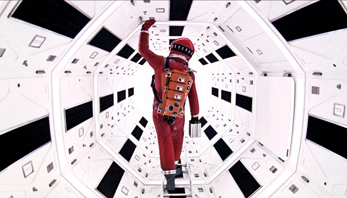 2001-odissea-spazio-kubrick