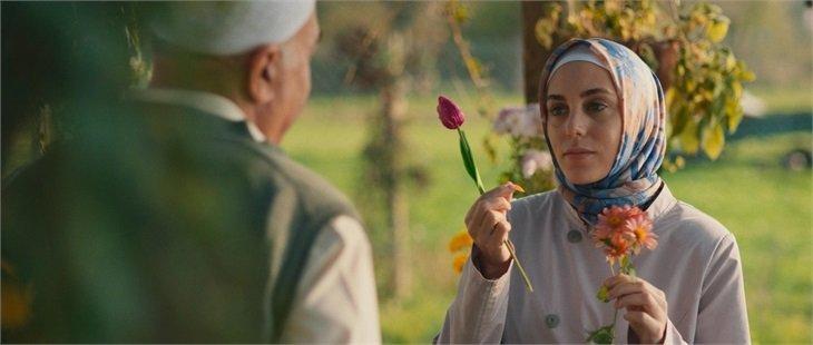 Ethos-Netflix-serie-turca