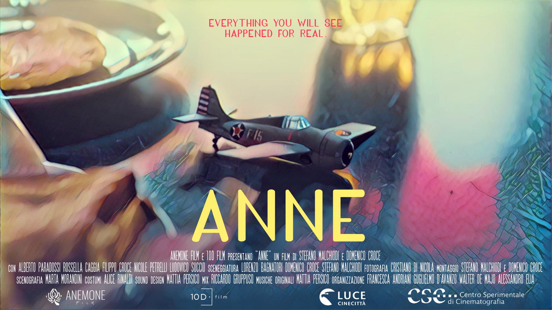 Anne-David-Donatello
