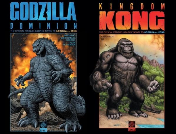 godzilla-vs-king-kong-recensione