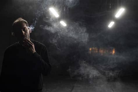 Deflorian-Tagliarini-chi-ha-ucciso-mio-padre-fog-triennale-milano