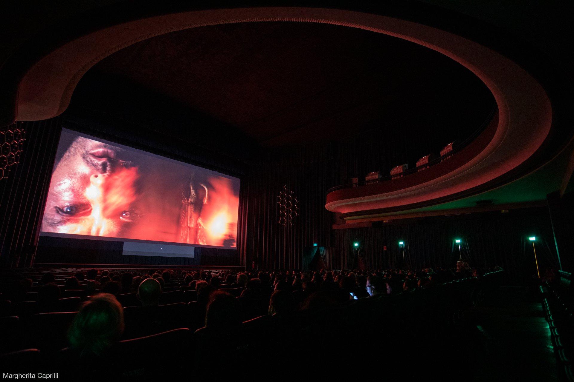 cinema-ritrovato-2021-cineteca