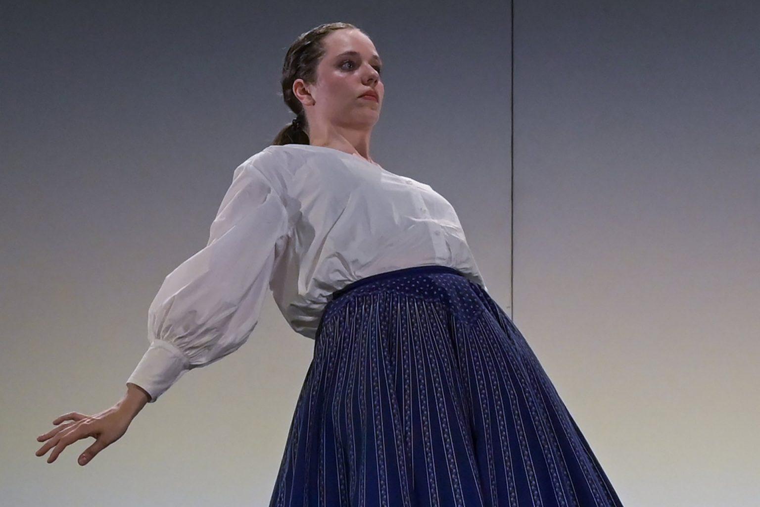 portrait of a post-hasburgian mittelyoung mittelfest danza